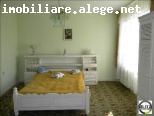 Ambient clasic intr-o zona linistita din Gheorgheni!