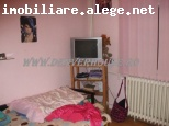Apartament 2 camere Micalaca 500