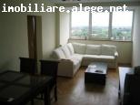 Dorobanti - Beller - inchiriere 3 camere