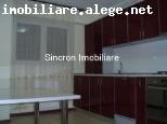 Inchiriere 3 camere bloc nou Basarabia - Hercesa Vivenda 500 E