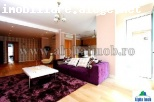Inchiriere apartament 3 camere Bucuresti LUX Baneasa,Sisesti,Ambiance Residence,Sector 1