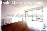 Oferta inchiriere apartament 4 camere LUX  Baneasa Ambiance