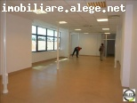 Office Clasa A in zona centrala a Clujului!
