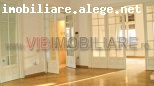 VIB1288 - COTROCENI-ARENELE BNR - apartament in vila 6 camere lux - 200mp