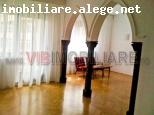 VIB1497 - Inchiriere apartament 4 camere - Vasile Lascar - Armeneasca - deosebit