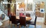 VIB1498 - Inchiriere duplex 4 camere - Baneasa - vedere Herastrau - lux