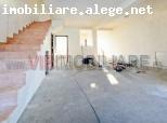 VIB2122 - Bragadiru - Sens Giratoriu - vezi tur virtual 360 pe site-ul agentiei