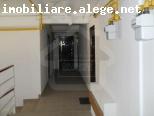 Vanzare apartament 3 camere MILITARI