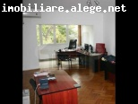 Vanzare apartament 3 camere UNIVERSITATE (S2)