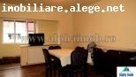 Vanzare apartament 3 camere renovat lux Ilfov Ghermanesti Snagov