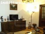 Vanzare apartament 5 camere DOROBANTI