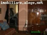 Vanzare apartament 5 camere VICTORIEI