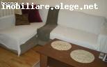 oferta inchiriere apartament 2 camere Alba Iulia
