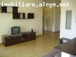 oferta inchiriere apartament 3 camere Vitan