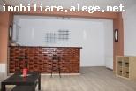 oferta inchiriere apartament 4 camere Mosilor