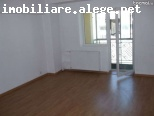 oferta inchiriere apartament 4 camere Unirii