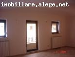 oferta inchiriere casa-vila  Cismigiu