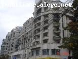 oferta inchiriere spatiu birouri in zona Piata Unirii 100 mp