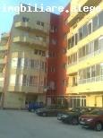 vanzare apartament 2 camere Andronache
