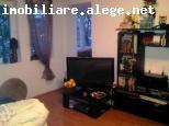 vanzare apartament 2 camere Militari