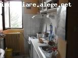 vanzare apartament 3 camere Camil Ressu