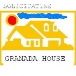 vanzare casa-vila 3 camere Ghimpati