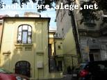 vanzare casa-vila 4 camere Centru