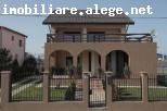 vanzare casa-vila  Haliu