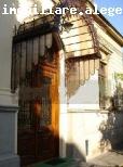 vanzare casa-vila  Victoriei