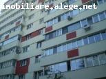 1 Mai Kiseleff 3 camere mobilate si utilate bloc reabilitat