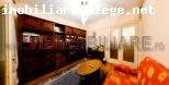 2 camere Calea  Victoriei - vezi tur virtual 360 pe site-ul agentiei