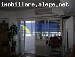 2 camere Chisinau-Delfinului