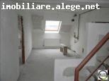 2 camere EXCLUSIV prin BLITZ Imobiliare!