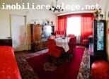 2 camere Grivitei - Metrou - vezi tur virtual pe site-ul agentiei