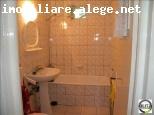 2 camere de vanzare in Cluj! Pret bun!