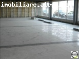 250 mp ideal pentru showroom in Someseni!