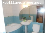 3 CAMERE FUNDENI LAC