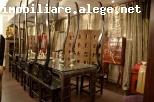 3 CAMERE HERASTRAU NORDULUI COMPLEX PERSEPOLIS