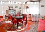 3 camere Piata 1 Mai - Ion Mihalache - stradal - vezi tur virtual 360 pe site-ul agentiei