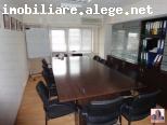 3 camere Piata Alba Iulia,stradal,108000 E