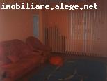 3 camere Piata Iancului-Mihai Bravu