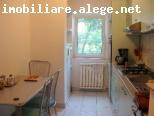 3 camere in Calea Lipovei