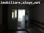 4 CAMERE BERCENI VANZARE/INCHIRIERE