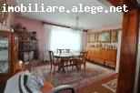 4 camere in zona Take Ionescu + garaj