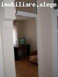 ANDA, vanzare apartament 2 camere decomandat, 2 balcoane, 64 mp. 46.000 euro