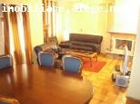 Alba Iulia apartament 3 camere de inchiriere in vila