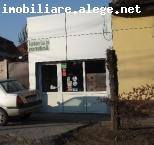 Alimentara de inchiriat, zona Brancoveanu