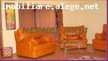 Ap 2 camere lux 330 euro- Casa de Cultura