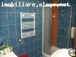 Apartament 1 cam, superfinisat!