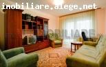 Apartament 2 camere Aviatiei - Aurel Vlaicu - vezi tur virtual 360 pe site-ul agentiei